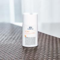Эссенция - флюид для проблемной кожи AV FREE PURIFYING, 50 мл CU:SKIN